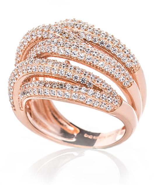 Ring 06