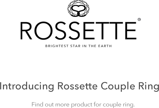 Rossette Home Couple Rings 01