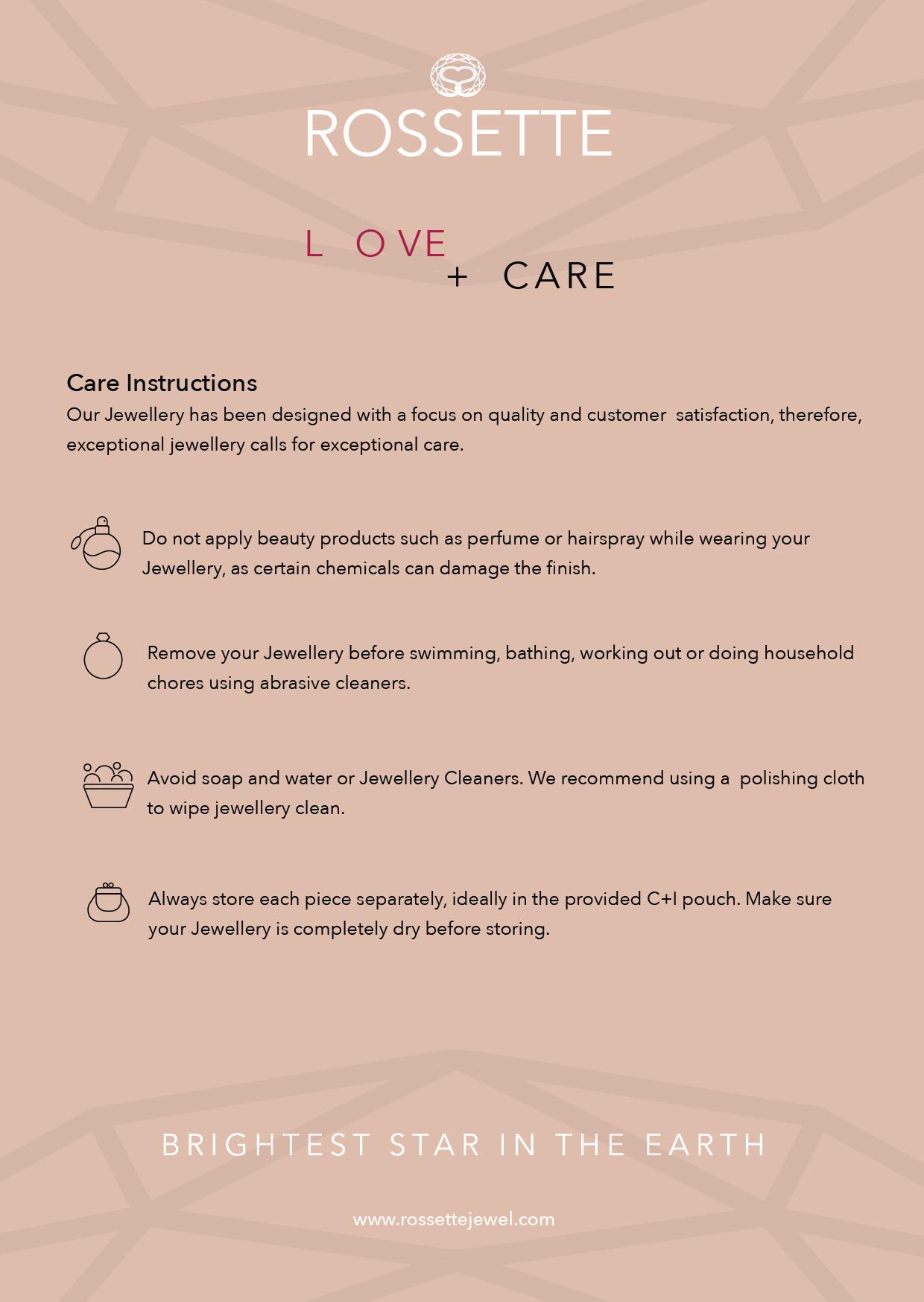 productcare-02